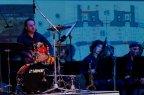 VIDEO: Slavnostní večer v Městském divadle Karlovy Vary