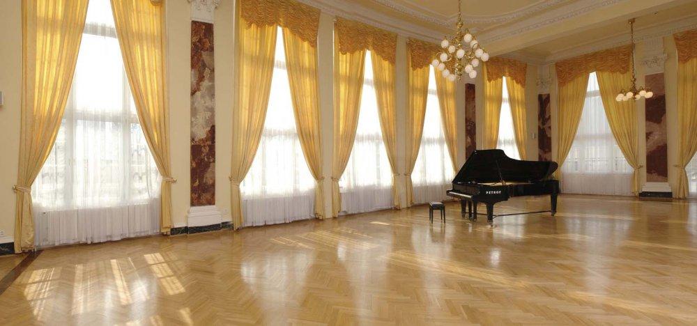 Адреса салонов штор Пермь, где купить шторы в Перми цена недорого