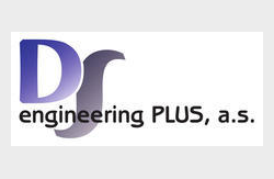 DS engineering PLUS, a.s.