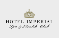 Hotel Imperial Spa & Health Club