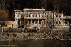 Boj za záchranu ohrožených památek na Karlovarsku