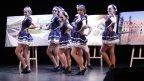 VIDEO: Slavnostní večer v Městském divadle Karlovy Vary - 2012