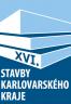"""16. ročník soutěže """"STAVBY KARLOVARSKÉHO KRAJE"""""""