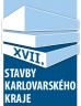 """17. ročník soutěže """"STAVBY KARLOVARSKÉHO KRAJE"""""""